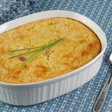 Scalloped_Corn_with_Ham_Nueskes_Recipe