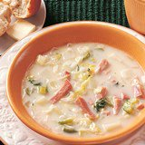 Smoked_Ham_and_Cabbage_Soup_Nueskes_Recipe