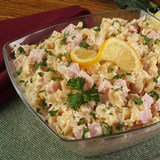 Smoked_Turkey_and_Macaroni_Lemon_Salad_Nueskes_Recipe