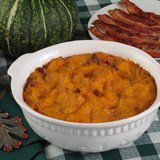 Squash_Bacon_Bake_Nueskes_Recipe