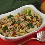 Thai_Style_Smoked_Chicken_Salad_Nueskes_Recipe