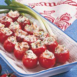 Tomato_and_Bacon_Bites_Nueskes_Recipe