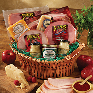 975_Nueskes_Ultimate_Gift_Basket_300x300