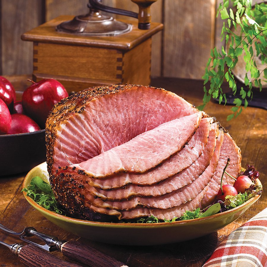 506_09_Applewood_Smoked_Pepper-Coated_Ham_rv