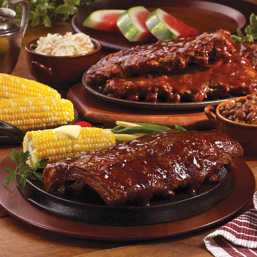 580_581_582_583_Whiteford_Hickory_Smoked_Ribs