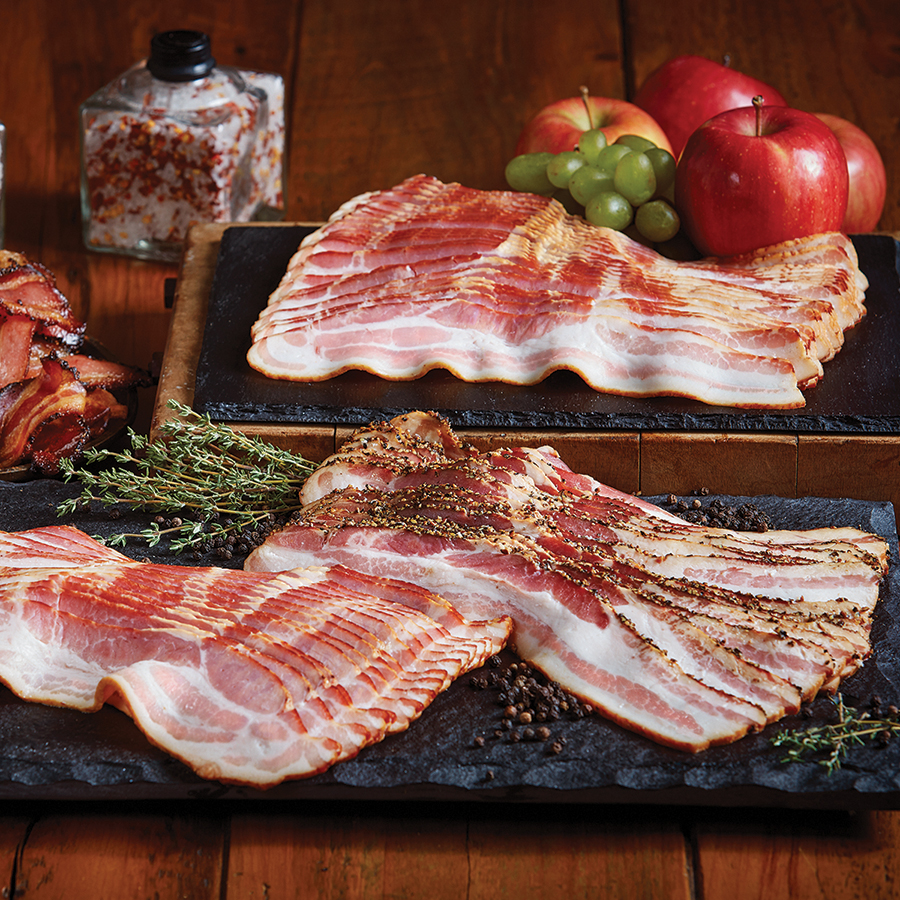 715_935_Nueskes_Applewood_Smoked_Bacon_Sampler