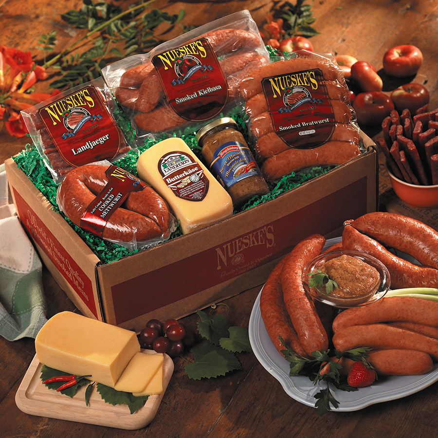 917_Black_Forest_Gift_Box_Sausage