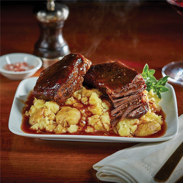 587_588_Braised_Beef_Short_Ribs_June2018