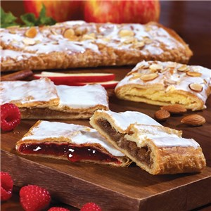 252_Danish_Kringle