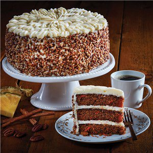 289_Triple_Layer_Carrot_Cake