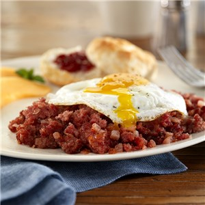 336_Gourmet_Corned_Beef_Hash_Egg_Yolk