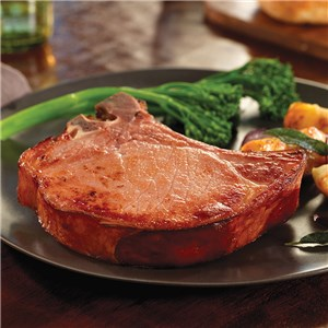531_532_533_Applewood_Smoked_BoneIn_Pork_Chop
