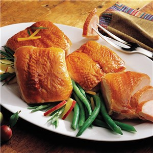 647_648_Smoked_Chicken_Breasts_900x900