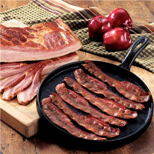702_Nueskes_Smoked_Bacon_Slab