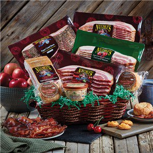 907_Bacon_Lovers_Gift_Basket_WEB_Apr2019
