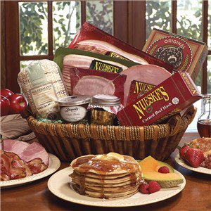 973_Bountiful_Breakfast_Basket