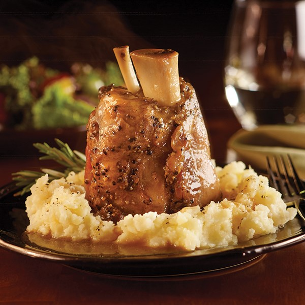 380_385_Braised_Pork_Shank