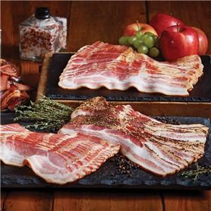 Nueske's Applewood Smoked Bacon Sampler