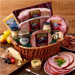 Nueske's Ultimate Gift Basket